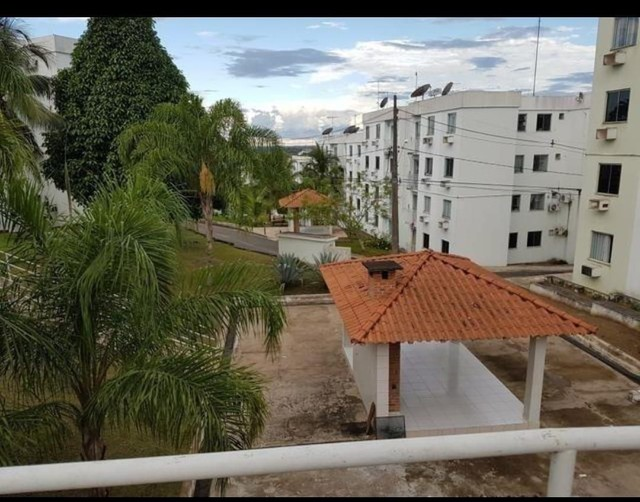 Aluga-se Excelente Apartamento Condomínio Via Park - Foto 4