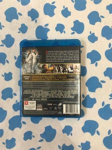 Blu-ray ORIGINAL Anjos da Lei R$20,00 - Foto 2