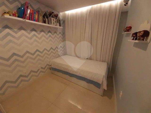 Apartamento à venda com 2 dormitórios em Damas, Fortaleza cod:31-IM548298 - Foto 7