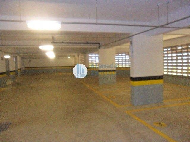 Cobertura Pronta no Alphaville Nova Lima MG - Foto 17