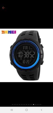 Relógio de Pulso SKMEI