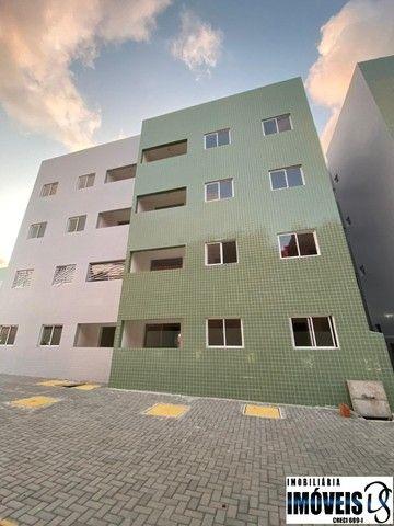 Excelente apartamento no Bairro do Novo Geisel. - Foto 4