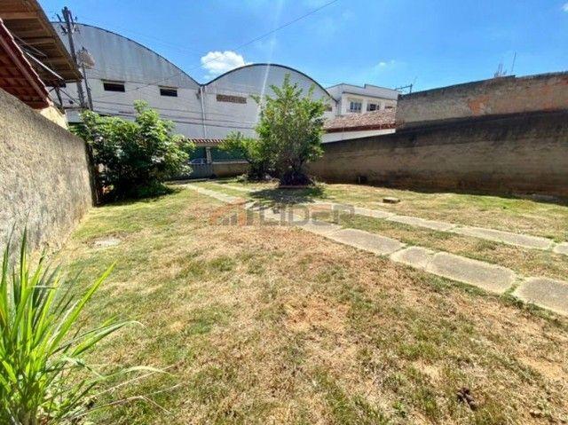 Casa Duplex em Zona Nobre de São Silvano - Foto 3