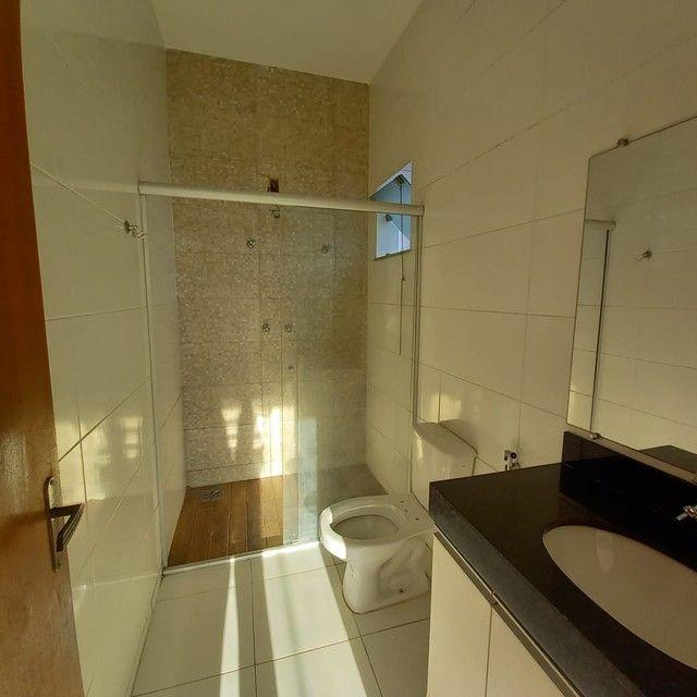 Apartamento à venda com 3 dormitórios em Professores, Coronel fabriciano cod:433 - Foto 7
