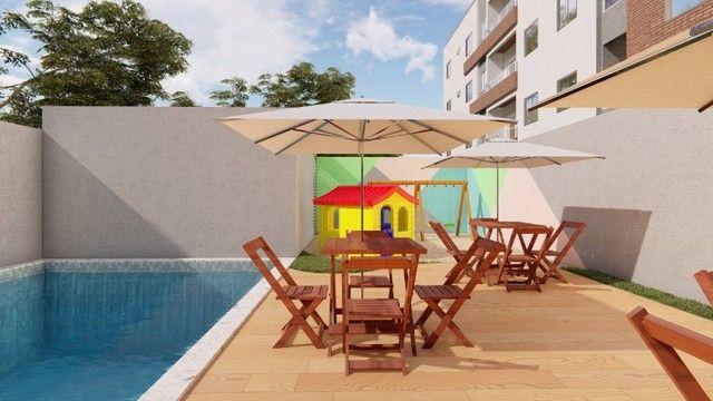 Lindo apartamento no Planalto da Boa Esperança - Foto 4