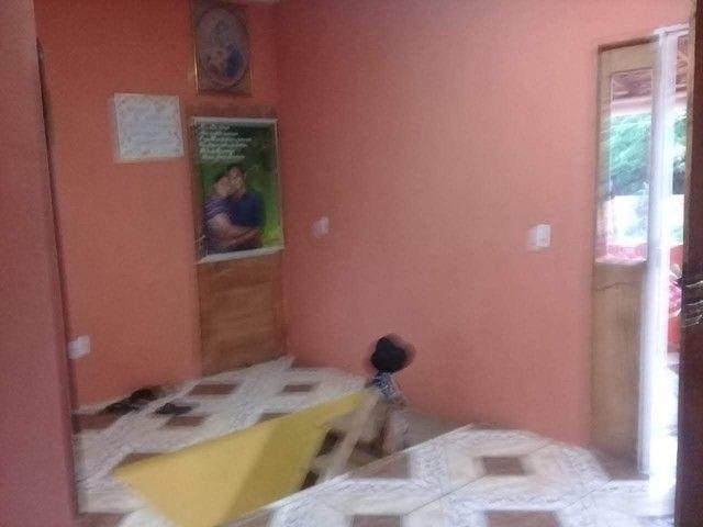Casa  em Salinópolis pá - Foto 6