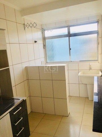 Apartamento à venda com 2 dormitórios em Cidade baixa, Porto alegre cod:KO14147 - Foto 10