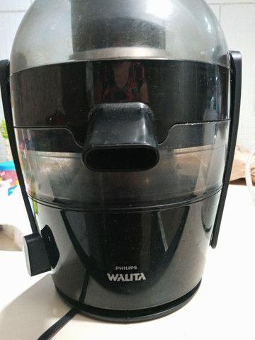 Centrifuga phillips wallita - Foto 2