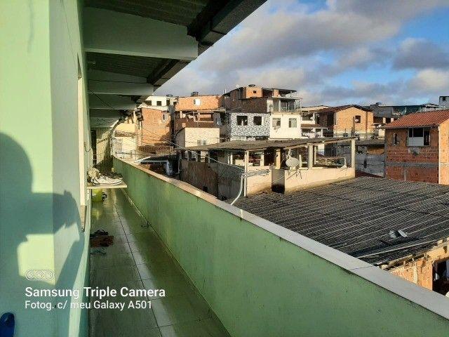 Casas novos excelente oportunidade - Foto 10