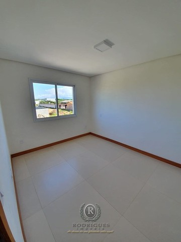 Sobrado 2 dormitórios a venda  Igra Sul  Torres RS - Foto 13