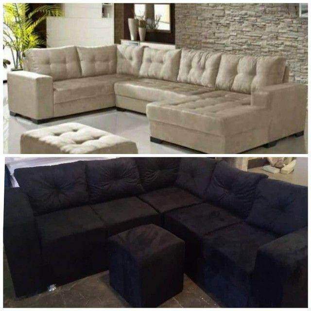 sofa +  - Foto 3