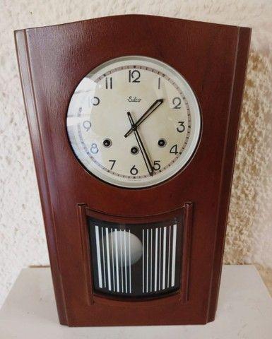 Relógio Silco Relíquia - Foto 2