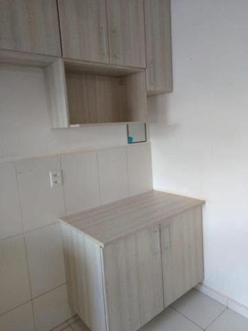 EM Vende e casa em Barreiro  - Foto 7