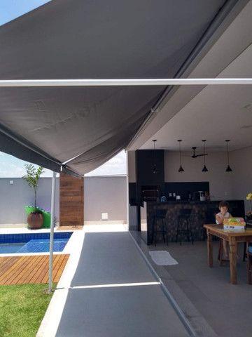Casa condomínio Vivendas de Java - Rio das Pedras. - Foto 2