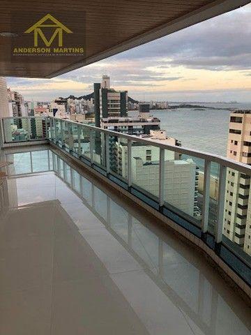 Cód.: 16385AM Apartamento 4 quartos em Itapuã Ed. Art de Vivre  - Foto 10