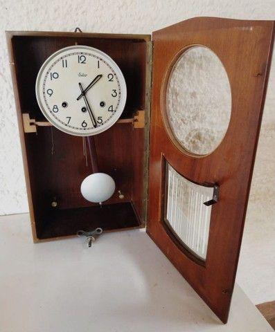 Relógio Silco Relíquia - Foto 4