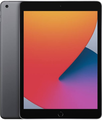 iPad 8 128gb Novo Lacrado Pronta Entrega  - Foto 3