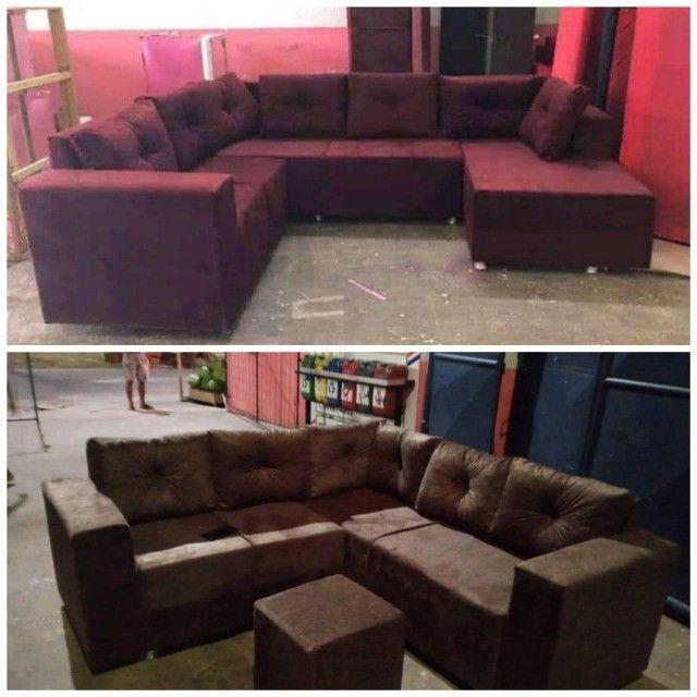 sofa +  - Foto 4