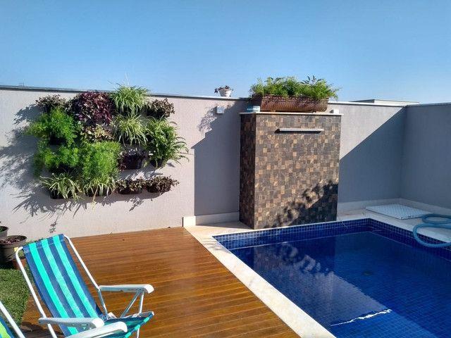 Casa condomínio Vivendas de Java - Rio das Pedras. - Foto 6