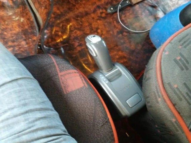 Volvo Fh460 Globetrotter 6x2 Ishift 2012 = Scania 440 - Foto 12