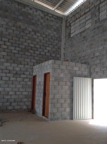Galpão para Locação em Salvador, São Cristovão, 3 banheiros, 4 vagas - Foto 11