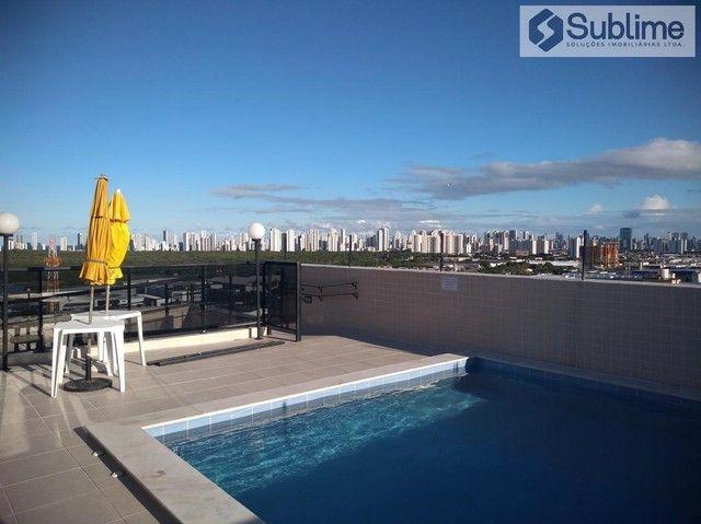 Apartamento para Venda em Recife, Imbiribeira, 2 dormitórios, 1 suíte, 1 banheiro, 1 vaga - Foto 3