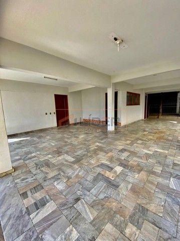 Casa Duplex em Zona Nobre de São Silvano - Foto 6