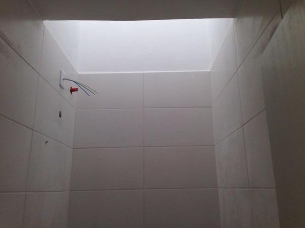 Geminado com 2 dormitórios, 61m² no Vila Nova - Foto 7
