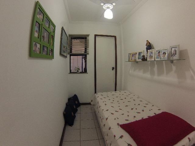 Excelente Duplex | Nascente | 3/4 com 2 suítes | Condomínio Estrela do Mar - Foto 4
