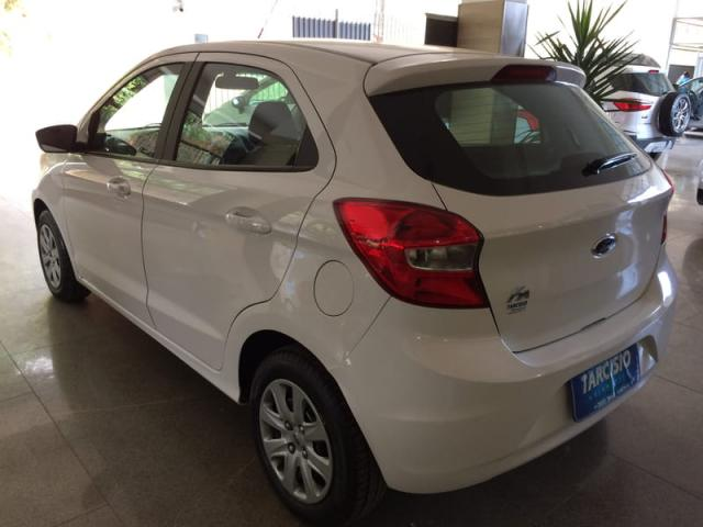Ford Ka 1 0 Se Se Plus Tivct Flex 5p 2018 552917544 Olx