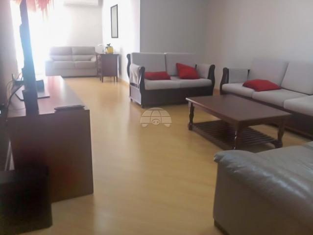 Casa à venda com 3 dormitórios em Osasco, Colombo cod:144223 - Foto 2