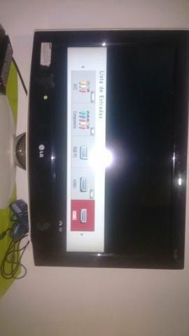Televisão LG (28)