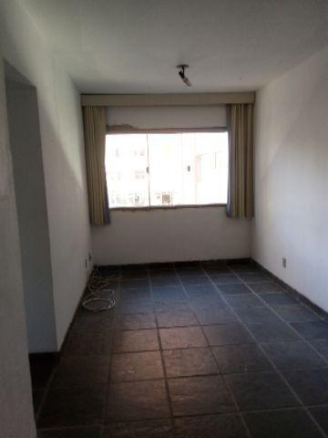 Apartamento 3 quartos no Costa azul