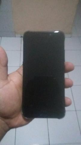 Celular E plus umidigi
