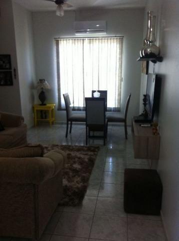 Apartamento 2 quartos - 108 Norte