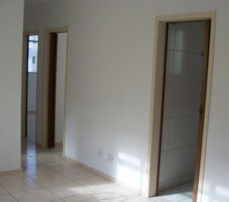 Apartamento 3 quartos a venda no bairro Itapoã