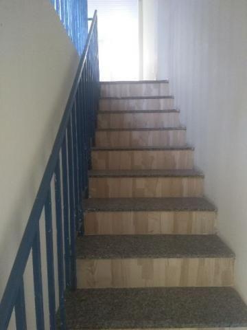Apartamento em Bonsucesso 2 quartos sem condominio
