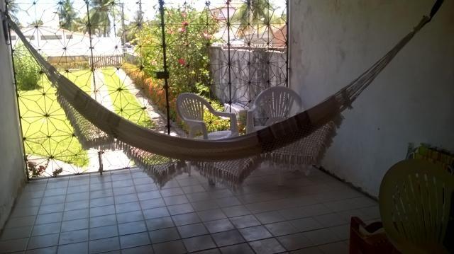 Casa em Tamandaré para aluguel