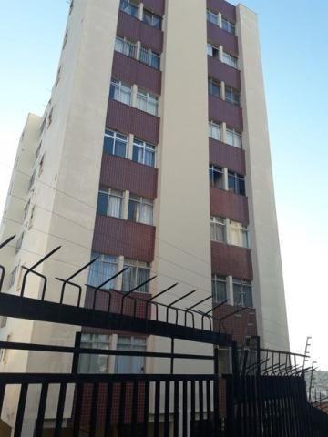 Apartamento - Padrao Silveira 2 Quartos