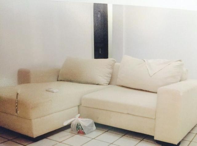 Apartamento em TIROL 150,000 já MOBILIADO