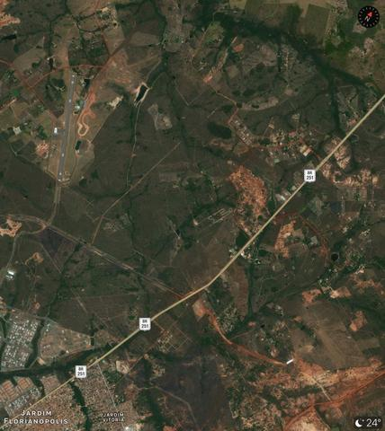 Chácara a 10km de Cuiabá - Negócio de Oportunidade - Foto 4