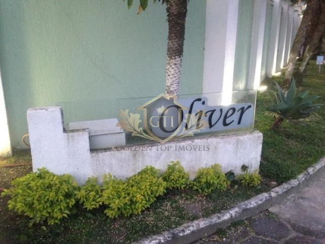 Terreno à venda em Recreio dos bandeirantes, Rio de janeiro cod:804222 - Foto 2