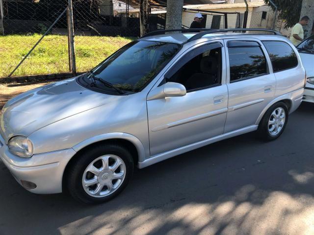 Chevrolet corsa 1998/1999 1.0 mpfi super sedan 16v gasolina 4p manual