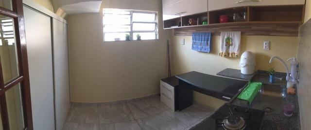 Cobertura Duplex 3 Quartos c/Garagem - São Mateus - Foto 9