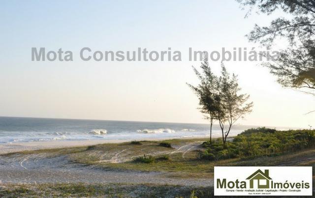 Mota Imóveis - Tem em Praia Seca Casa 3 Qts Condomínio Lagoa Privativa - CA-342 - Foto 13