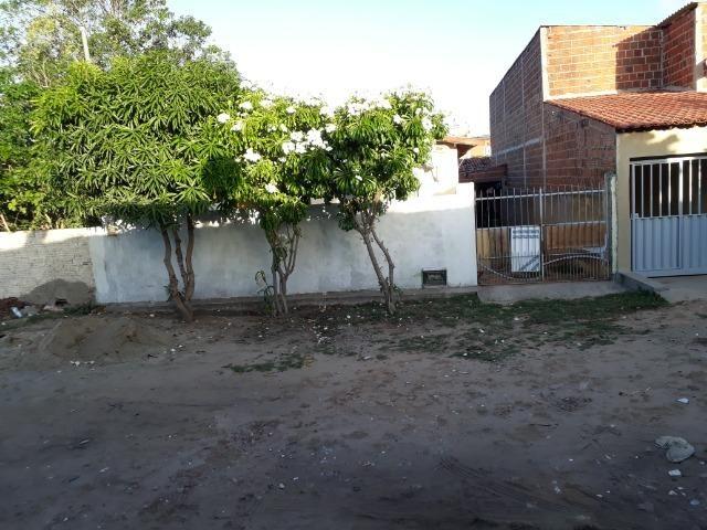 Vende-se casa parque das árvores/ nova parnamirim - Foto 2