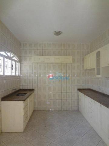 Casa Rua Vivaldo Angélica, 4950, Flodoaldo Pontes Pinto, Porto Velho. - Foto 7
