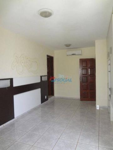 Casa Rua Vivaldo Angélica, 4950, Flodoaldo Pontes Pinto, Porto Velho. - Foto 16