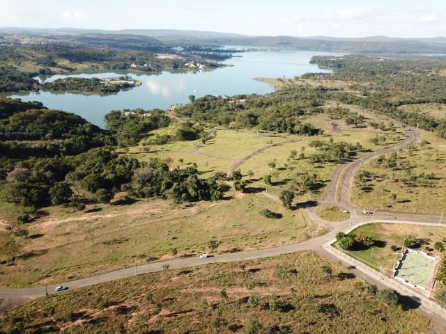 Vende-se, próximo ao Lago Corumbá 3 Lotes - Foto 7