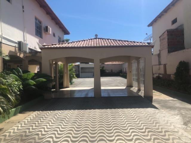 PX: Ótima casa para fins comerciais ou residencial - Foto 15